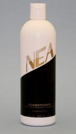 NEA Conditioner: Low Softening Formula (16 oz)