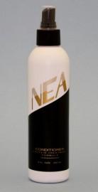 NEA Conditioner: Protein Treatment Formula