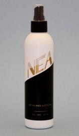 NEA Styling Lotion