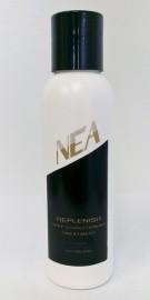 NEA Conditioner: Replenish Deep Treatment