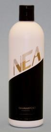 NEA Shampoo: Phase 4 (16 oz)