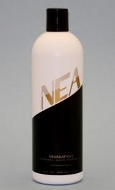 NEA Shampoo: Normal Hair Formula (8 oz)